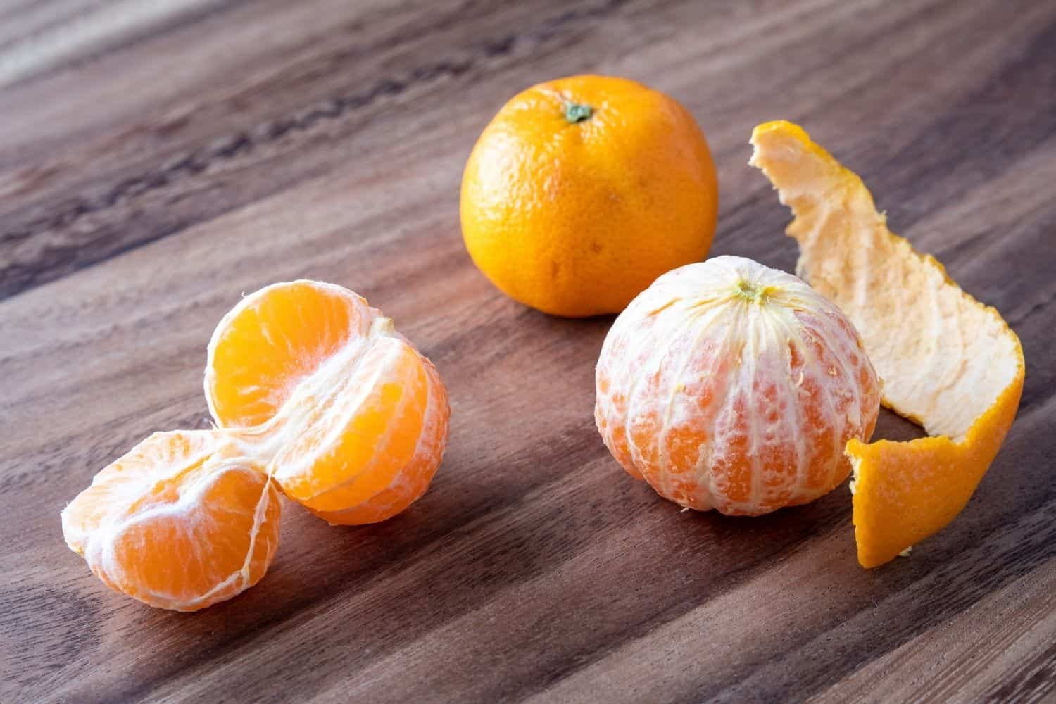 How to de-pith and what does it mean to de-pith when cooking?